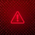 Jokeroo – The ransomware that kidnaps
