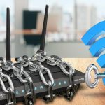 Wi-fi Router – Tips to improve its security