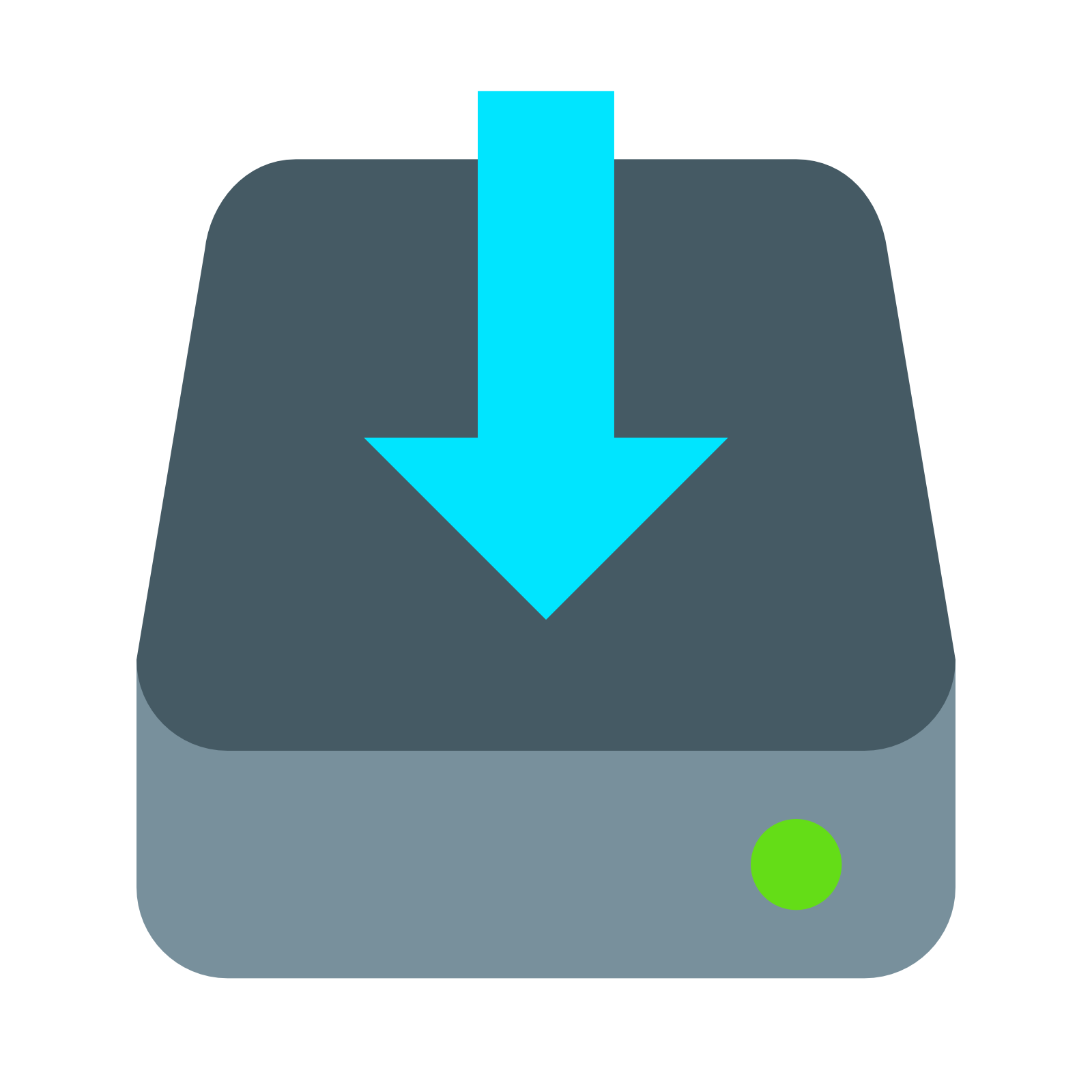 Truxgo Servers Dedicated Server Vps Amp Reseller Hosting