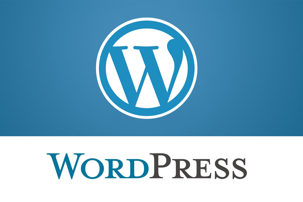 Wordpress Server